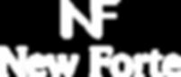 newforte_logo_keskikoko_valk.png