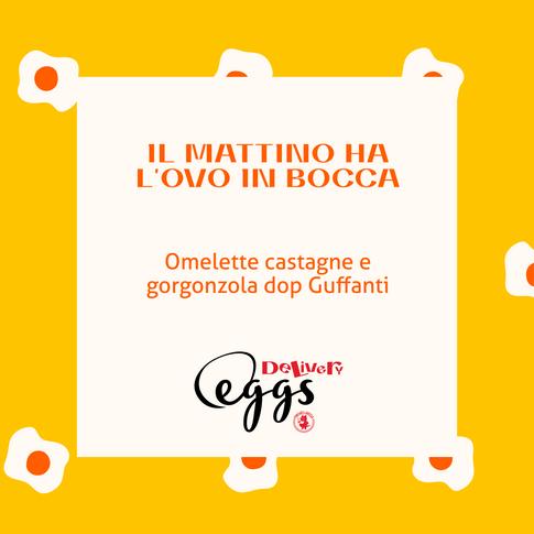 eggs-instagram-layout-clean-06.png