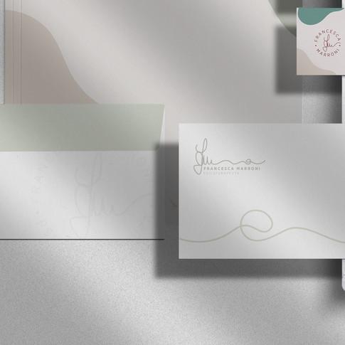 stationery-branding-psd-mockup-vol-06-sito2.jpg
