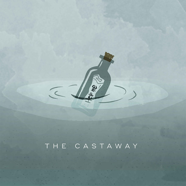 Proposta-The Castaway-helpme-b-01.jpg