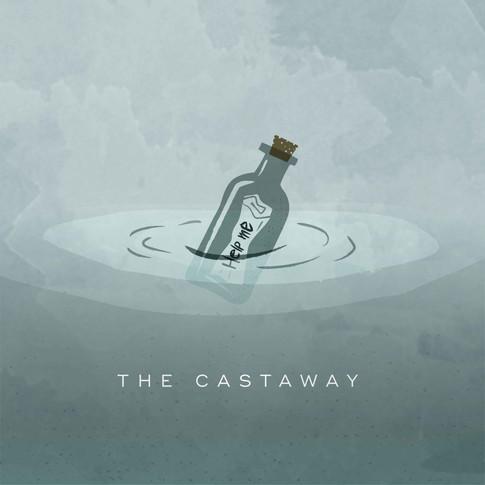 proposta-the-castaway-helpme-b-01.jpg