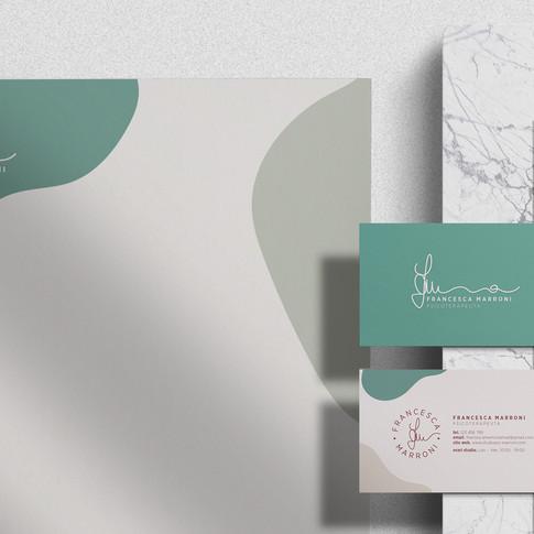 stationery-branding-psd-mockup-vol-06-sito.jpg