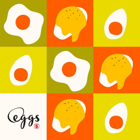 eggs-instagram-generica.jpg