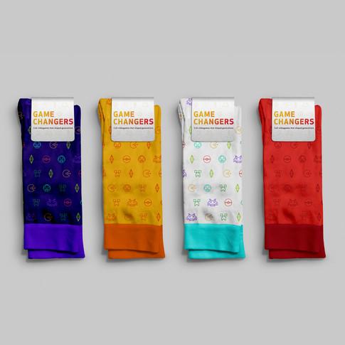socks-copia.jpg