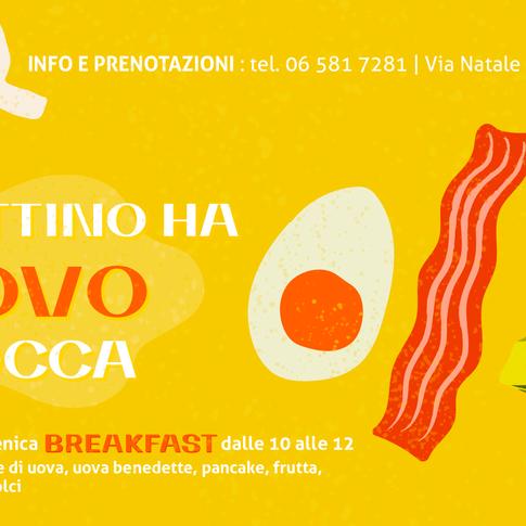facebook-evento-colazione_ok.png