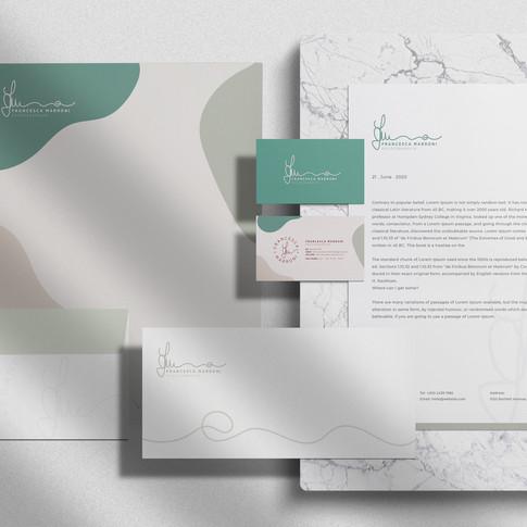 stationery-branding-psd-mockup-vol-06-sitotot.jpg