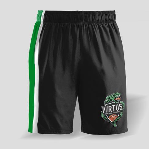 virtus-insta-shorts.png