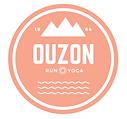 LOGO_OUZON.png