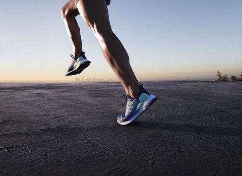 optimizing-running-training-relaxation-s
