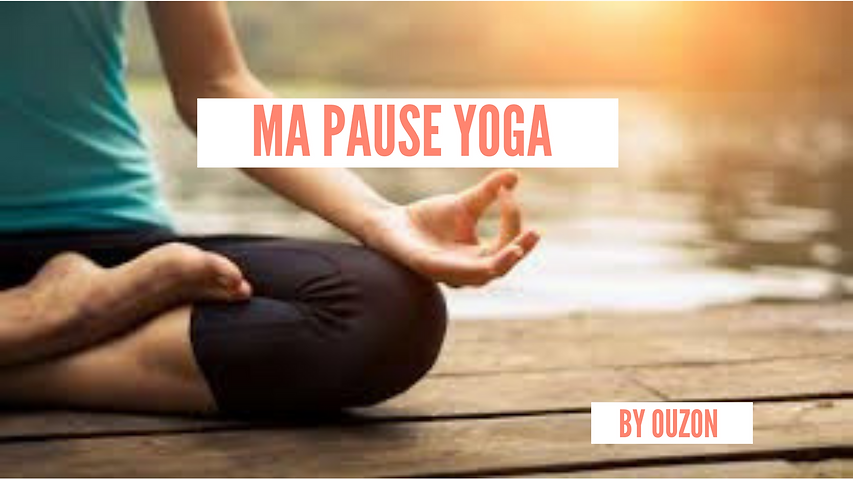 ma pause yoga.png