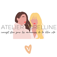 LOGO ATELIER-3.png