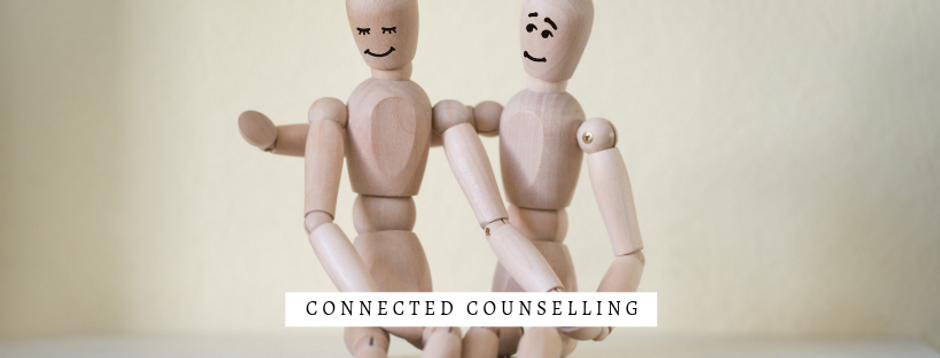 Copy of Copy of Connected counselling-2.