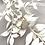 Thumbnail: Bague Roi Soleil