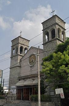 Iglesia.jpeg