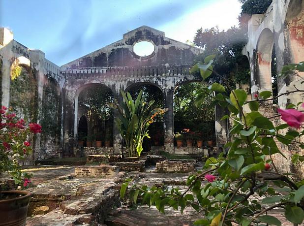 Hacienda san carlos borromeo.png