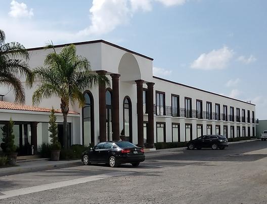 hotel villamontes.png