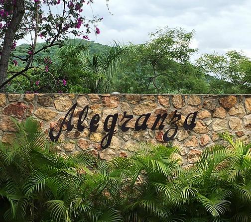 alegranza jardin.png