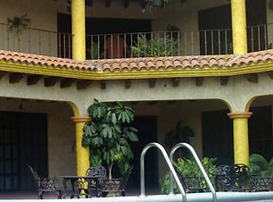 hotel cabañas santa cruz.png
