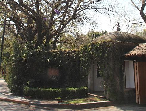 jardín la estancia 625.jpg