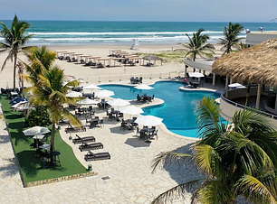 hotel arenas del mar.png