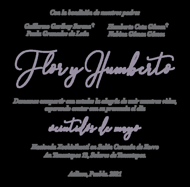 Flor y Humberto invitacion.png