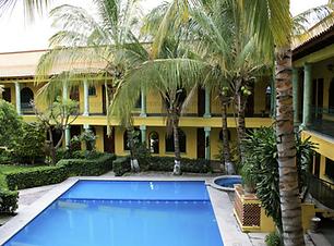 Hotel oaxtepec.png