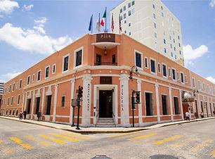 Hotel Mérida.jpg