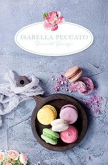 isabella peccato-04.jpg