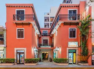 Hotel Casa del Balam.jpg