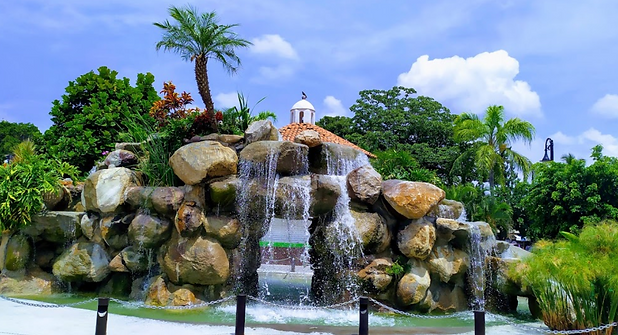 Hacienda chiconcuac.png