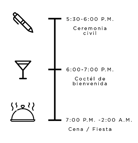 horario2.png