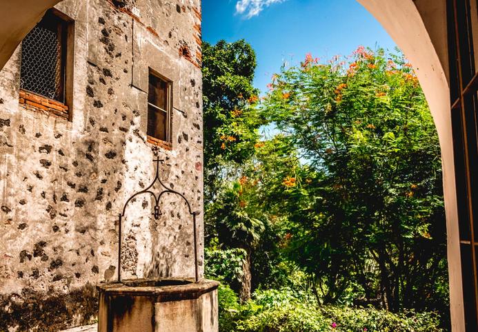 hacienda de chiconcuac 3.png