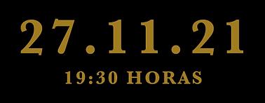 Screen Shot 2021-02-22 at 16.11.02.png