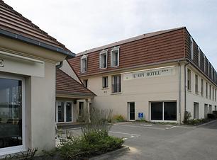 EPI HOTEL.png