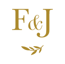 FJC w-10.png