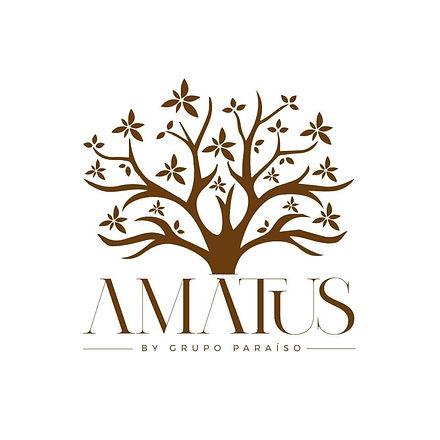 Logo Amatus .jpeg