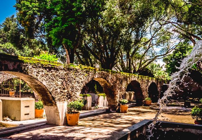 hacienda de chiconcuac 1.png