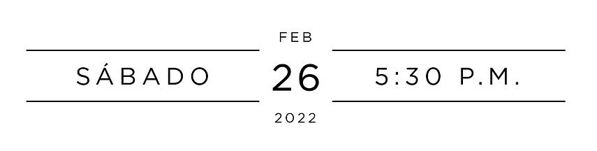 26.feb.22.png