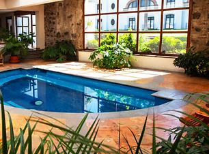 Hotel hacienda cocoyoc.png