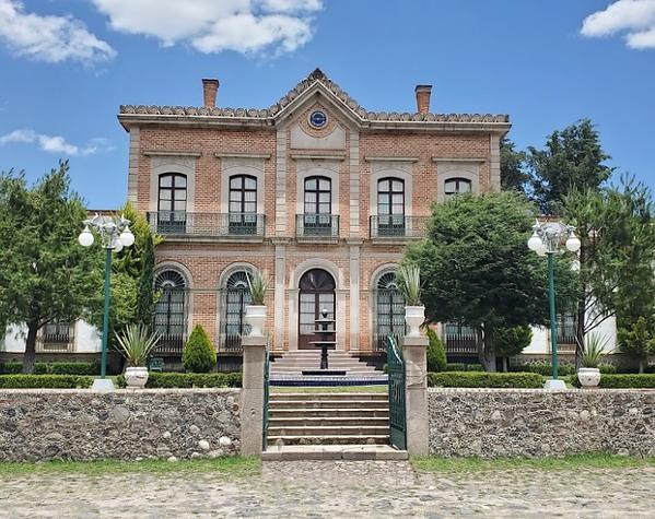 Hacienda Chimalpa.png