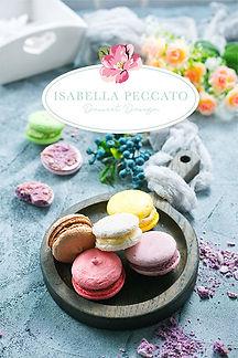 isabella peccato-06.jpg
