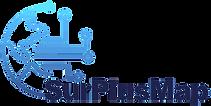 Logo SurPlusMap