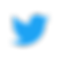 Twitter_Logo_Blues.png