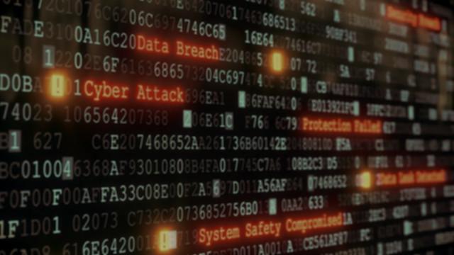 270617-cyber-attack_edited.jpg