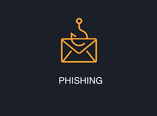 gone-phishing.png