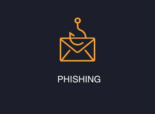 gone-phishing.png