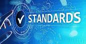 normas-ISO.jpg