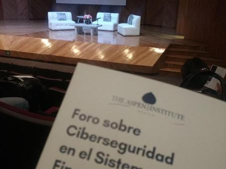 ¿Qué tan preparado está el sistema financiero digital de México para hacer frente a los ciberataques
