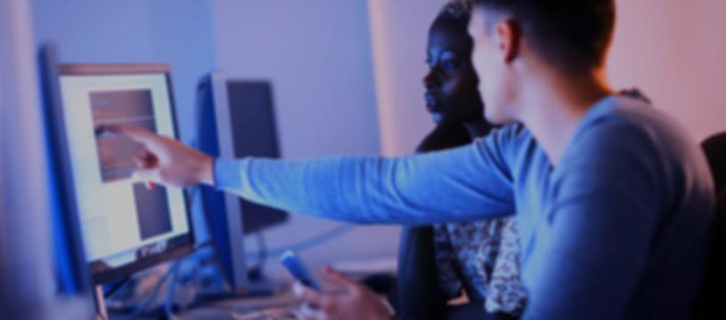 respuesta-a-incidentes-en-Ciberseguridad