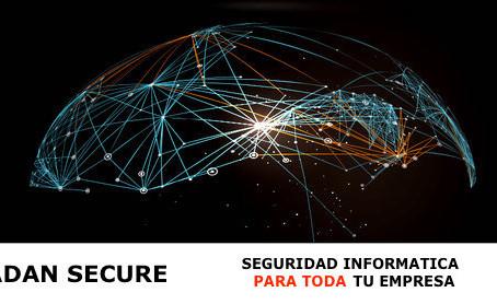 Multinacionales sufren ataque cibernético en todo el mundo